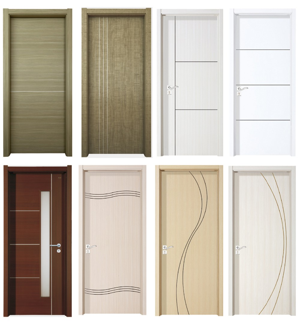 Goldea solid oak wood interior french doors buy wood for Purchase french doors