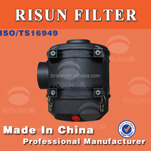 M3 High Quality Air Filter for Truck Man FAW Maz HINO Air filtration