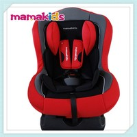 Each European family use for his baby 2015 comfortable safe seat car