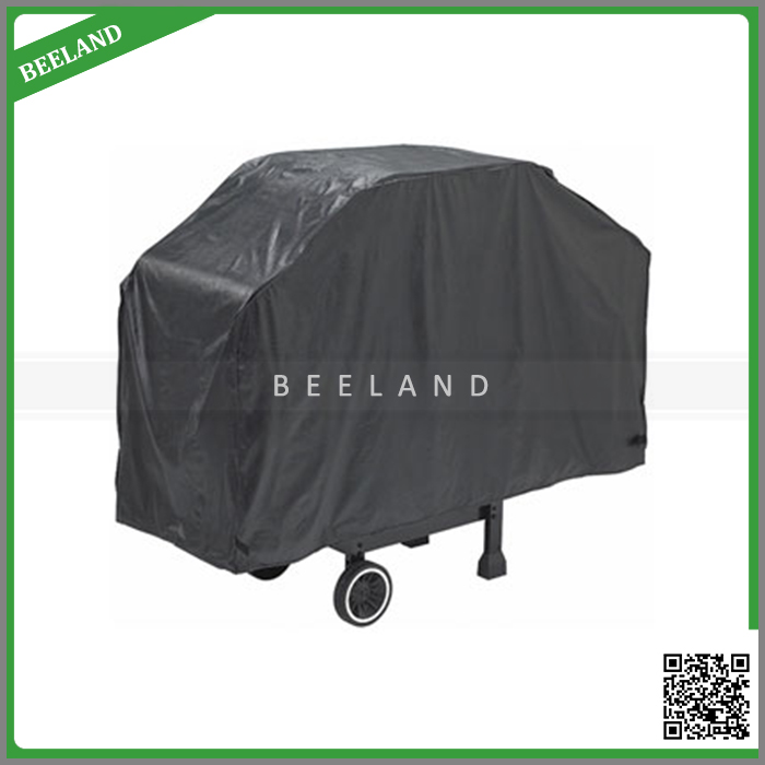 all weather protective outdoor waterproof and UV-protection bbq cover barbecue grill cover