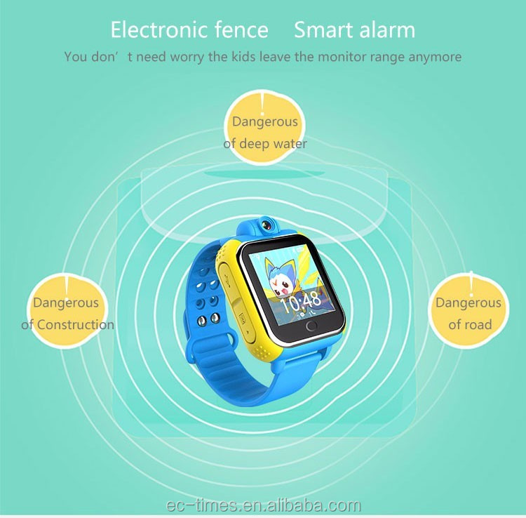 Hd Gsm Mobile Phone Wristband Q50 Kids Old People Gps Security Tracker Smart Watch With Sim Card Slot Sos