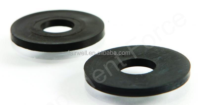 High Quality Heat Resistant Rubber Washer - Buy Heat Resistant ...