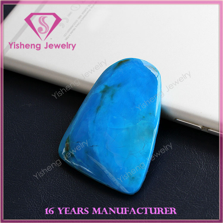 Loose New Arrival Gems Series Natural Rough Blue Opal Seller