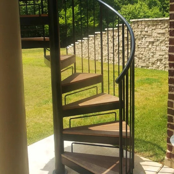 Ordinaire 2019 Modern Stylish Tempered Glass Steps Stainless Steel Frame Spiral  Stairs Curved   Buy Spiral Staircase Parts,Decorative Spiral  Staircase,Spiral ...