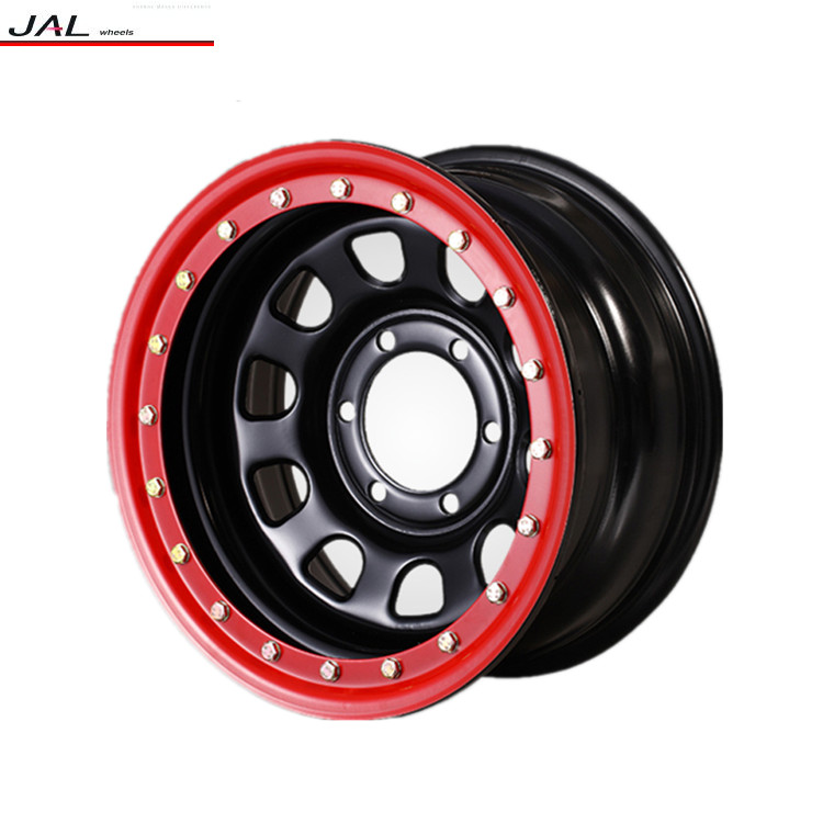 15 Inch Tires >> 15 Inch Car Tires And Rims 4x4 Off Road Beadlock Wheel Rims Buy 15 Inch Car Rims Offroad Beadlock Rims 4x4 Off Road Beadlock Wheel Rims Product On