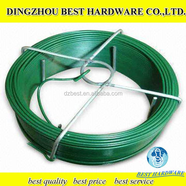Buy Cheap China pvc coated cut wire Products, Find China pvc coated ...