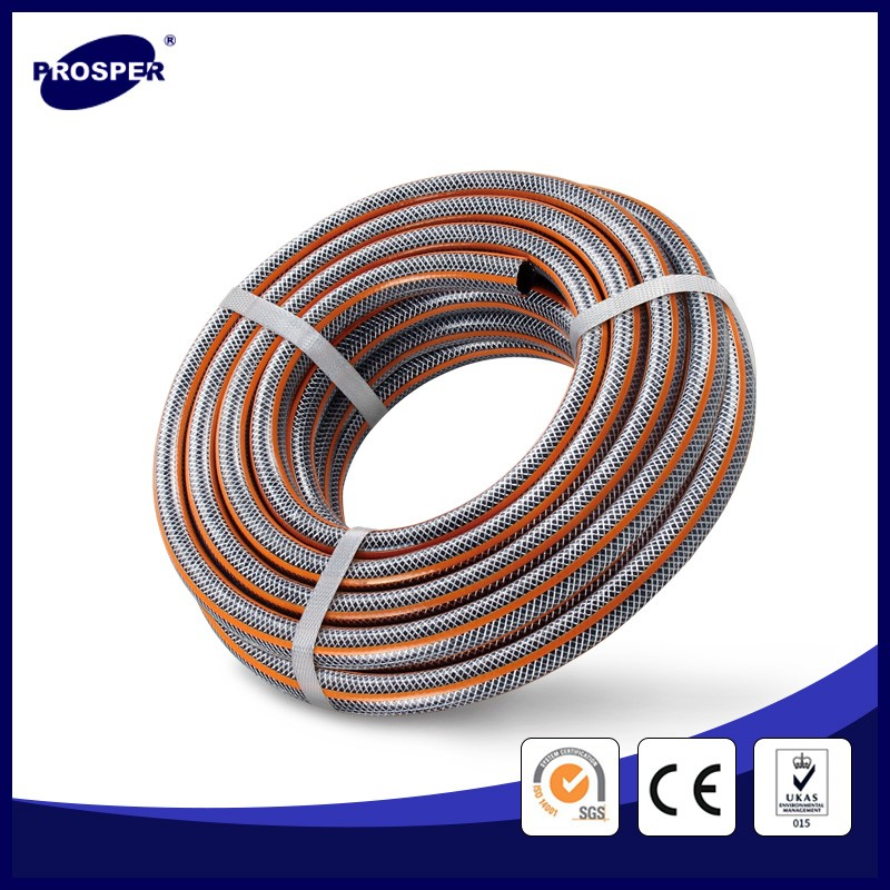 Creditable partner cheap durable and flexible garden hose