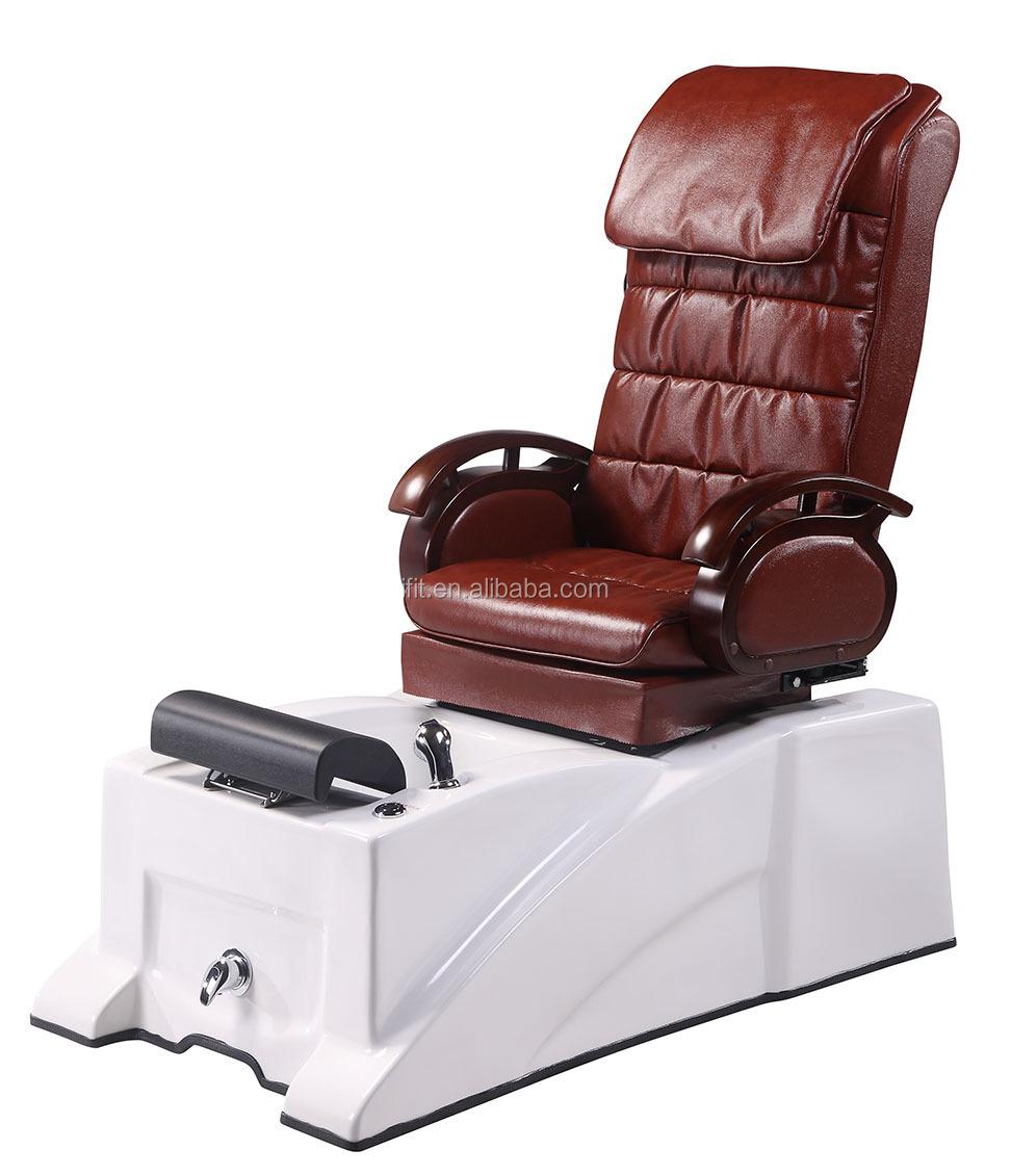 Pedicure chair dimensions - 2015 Whirlpool Spa Pedicure Chair Pedicure Chair Dimensions Ak 2007e