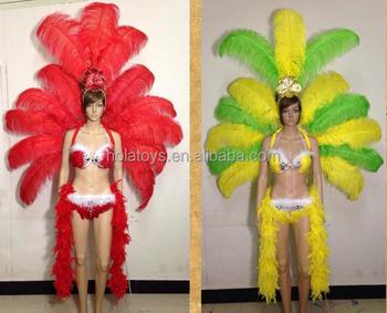 a7e002615ec5 Hola Samba Traje/traje De Mujeres Brasil Traje/traje De Carnaval - Buy  Disfraces De Samba,Traje De Mujer Samba,Traje De Carnaval Para Mujeres  Brasil ...