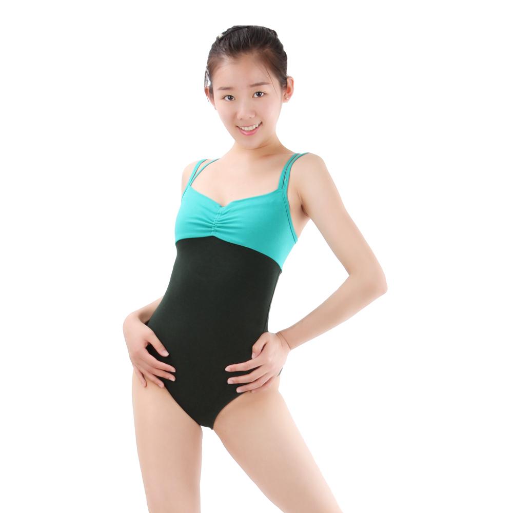 6410 Girls Gymnastics Wear,Wholesale Gymnastics Shorts,Rhythmic ...