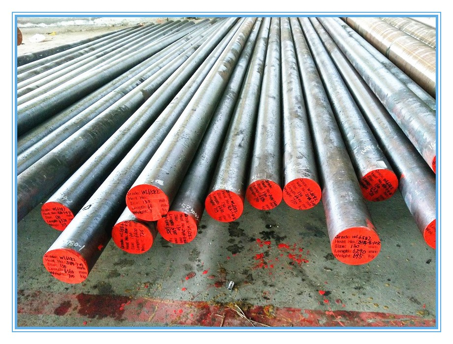 steel round bar supplier 2017 hot new product 1.7131
