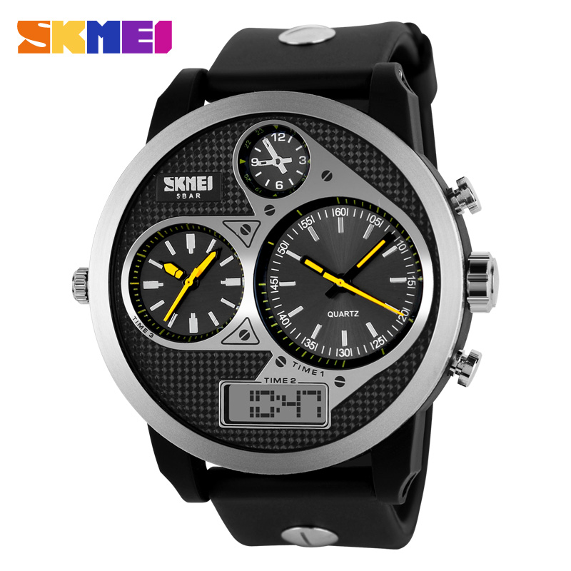stainless steel back quartz quality watches relojes made in stainless steel back quartz quality watches relojes made in
