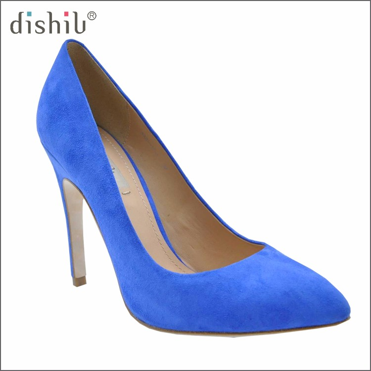 High End Wholesale High Heeled Shoes For Women- High End Wholesale ...