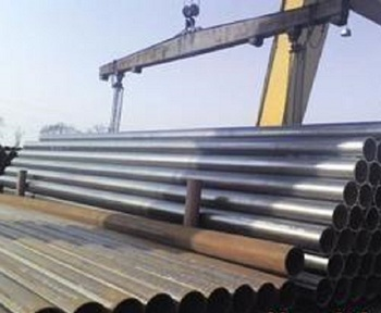 BI black iron erw electric resistance welding steel pipes & Bi Black Iron Erw Electric Resistance Welding Steel Pipes - Buy Erw ...