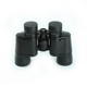 High resolution waterproof 8x40 army travel binoculars