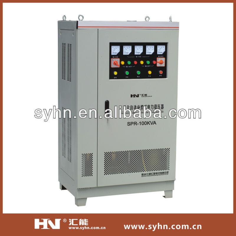 wonderful Industrial Automatic Voltage Regulator