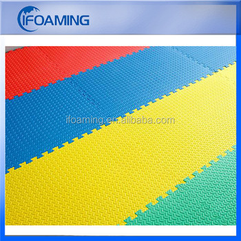 floor mats for kids. Kids Interlocking Floor Mat/kids Rubber Mats/kids Plastic Mat Mats For T