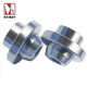 Custom cnc machining parts precision cnc machining parts