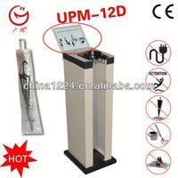 hotel equipment office supplies and stationaries umbrella bags machine