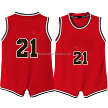 Benutzerdefinierte logo individuelles <span class=keywords><strong>design</strong></span> nettes kind <span class=keywords><strong>basketball</strong></span> jerseys/jugend <span class=keywords><strong>basketball</strong></span> uniformen/leere infant jersey