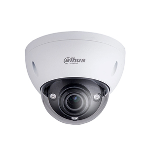 Genuine Dahua DH-IPC-HDBW81200E-Z 4K 12MP Vandal-proof IR Dome Dahua CCTV Camera For NVR