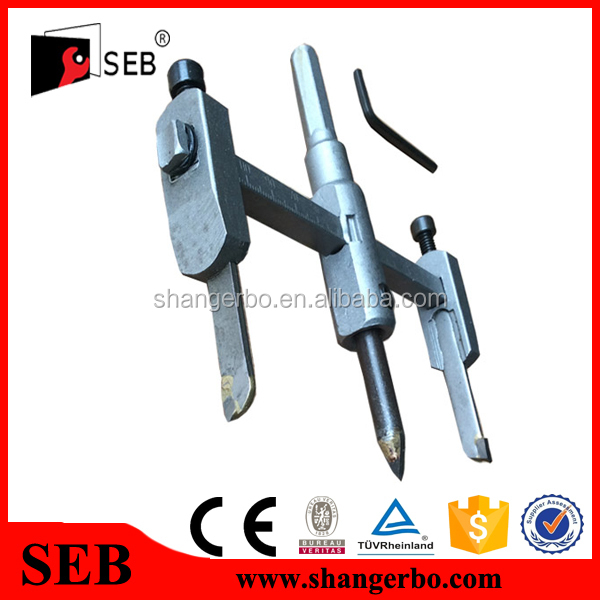 adjustable tile hole saw adjustable tile hole saw suppliers and at alibabacom