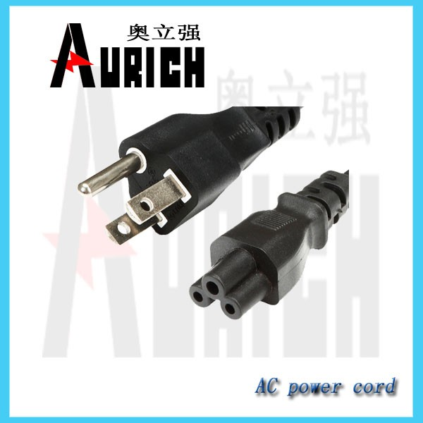 NEMA 5 15 p verdrahtung netzstecker komponente, 110 volt-stecker und ...