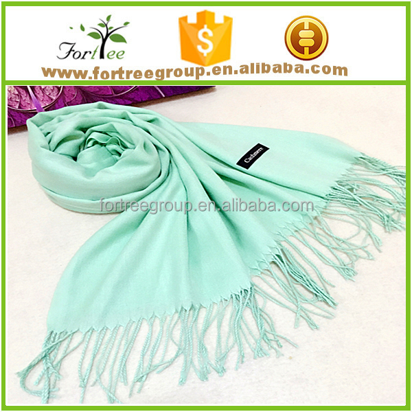 2016 fashion india cashmere scarf