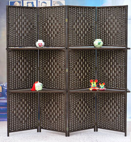 carved wood room divider, carved wood room divider suppliers and