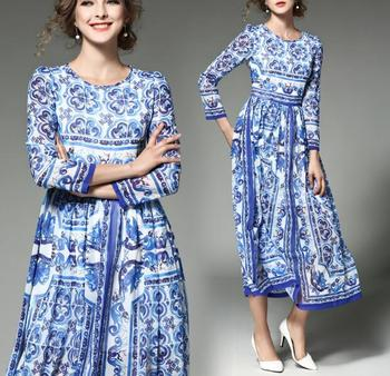 Mature womens clothing stores