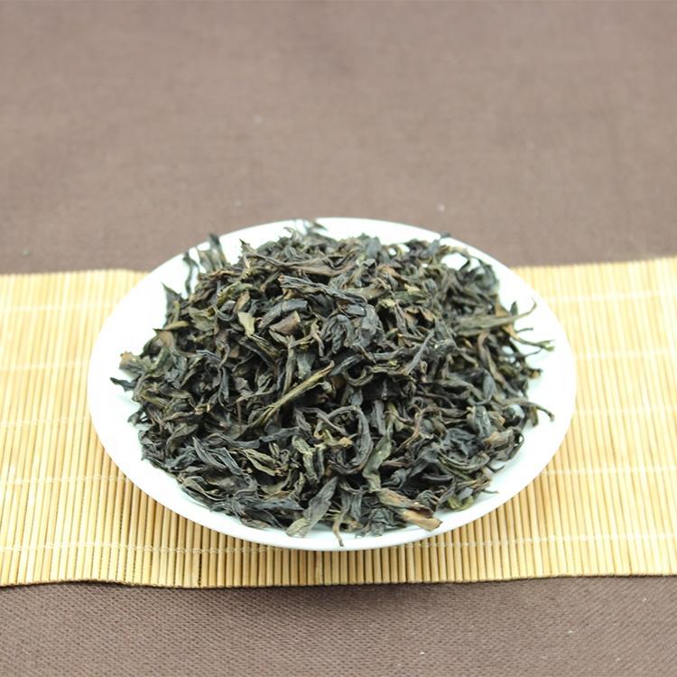Chinese Big Red Robe DahongPao Oolong Tea - 4uTea | 4uTea.com
