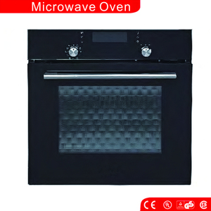 17L/20L/25L portable microwave oven with grill rack