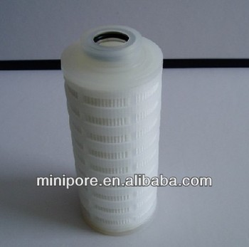 Filters Nylon Filters Pes 22
