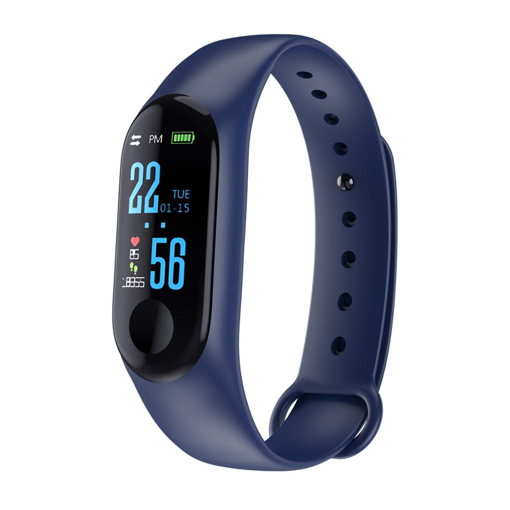 Smart Watch New Premium Of Smart Watch Hot Sale With Bluetooth Band