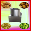 Best sale automatic stainless steel fruit peel processing machinery