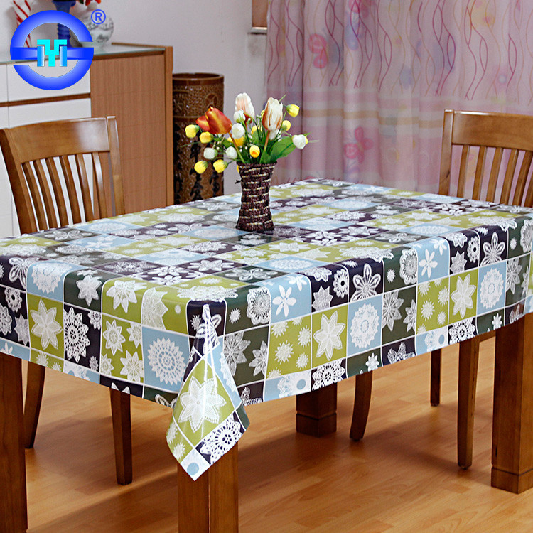 Used Tablecloths For Sale, Used Tablecloths For Sale Suppliers And  Manufacturers At Alibaba.com