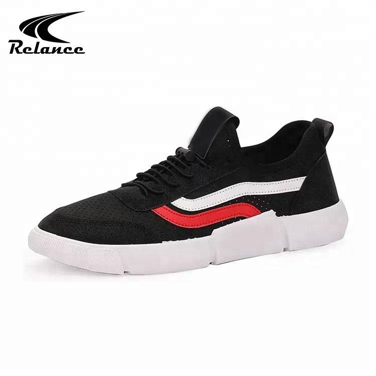 Ultra Soft Light Running Sport Fashion Men Bottom Shoes rr6zq5