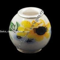Gets.com porcelain 18ga brass wire