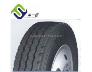 tyre manufacturing companies for sale low price truck tyre radial tyre prices 12R22.5