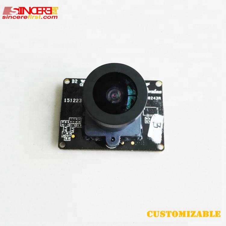 Wide Angle Cmos Sensor Sony Imx 117 Action Camera 12mp Imx117 Sensor Sports  Action Camera Module - Buy Cmos Sensor Sony Imx 117 Action Camera,Sony
