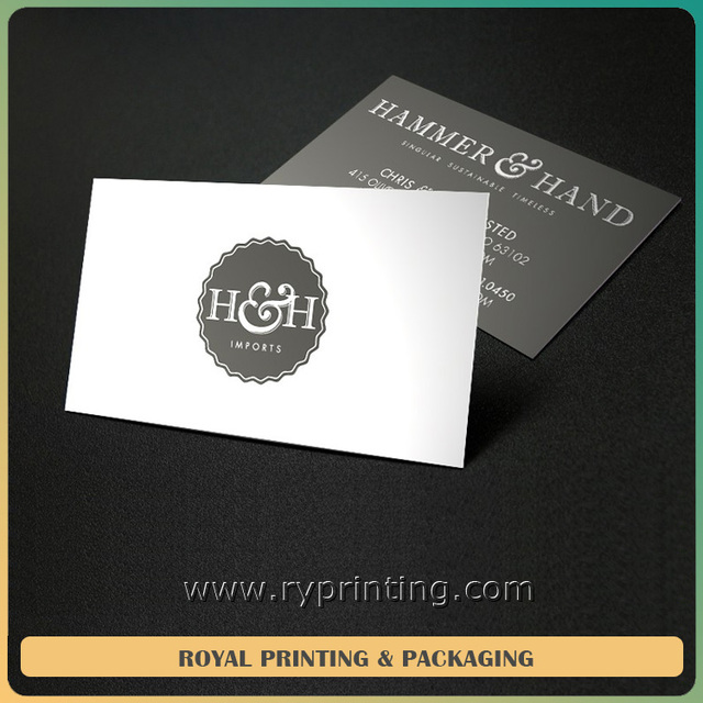 Express business card printing malaysia image collections card express business card printing malaysia gallery card design and express business card printing malaysia images card reheart Image collections