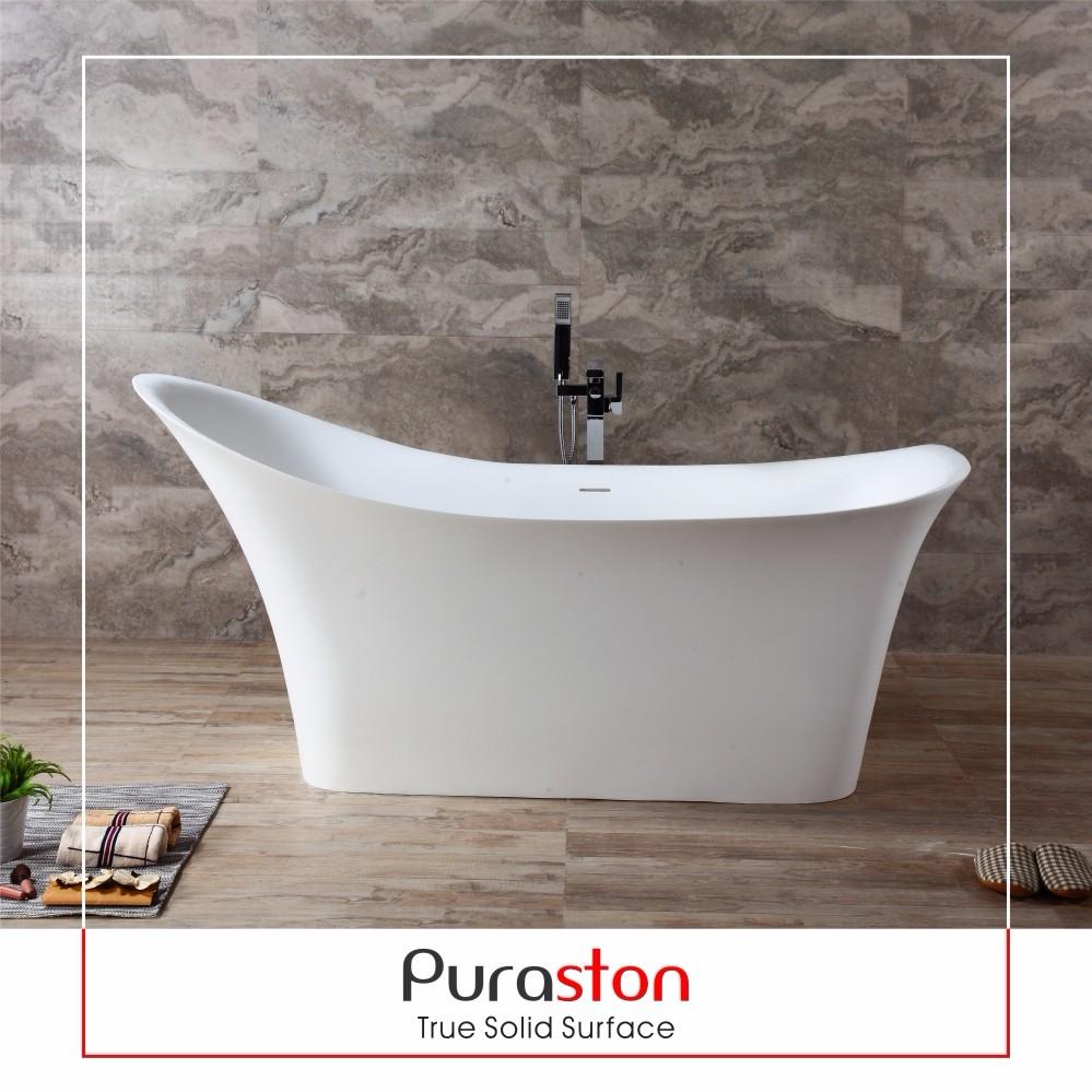 Faucet Bathtub Led Wholesale, Faucet Suppliers - Alibaba