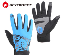 Breathable cycling gloves/climbing gloves/bike gloves for winter