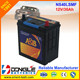 Good Price NS40LSMF Small Car Battery