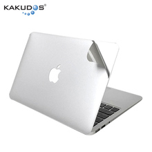 <span class=keywords><strong>Goedkope</strong></span> Prijs 13 inch full body laptop skin sticker <span class=keywords><strong>macbook</strong></span> pro