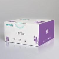 HIV 1+2 Test(cassette) HIV Rapid Test Kits