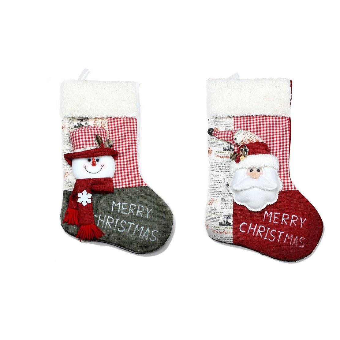 Cheap Christian Christmas Stockings, find Christian Christmas ...