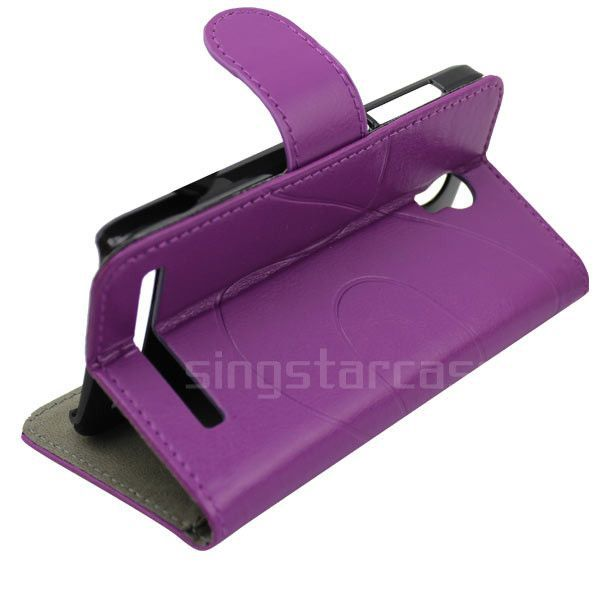 lg flip phone purple. new product phone cases leather flip cover case for lg tribute ls660 f60 d390 lg purple e
