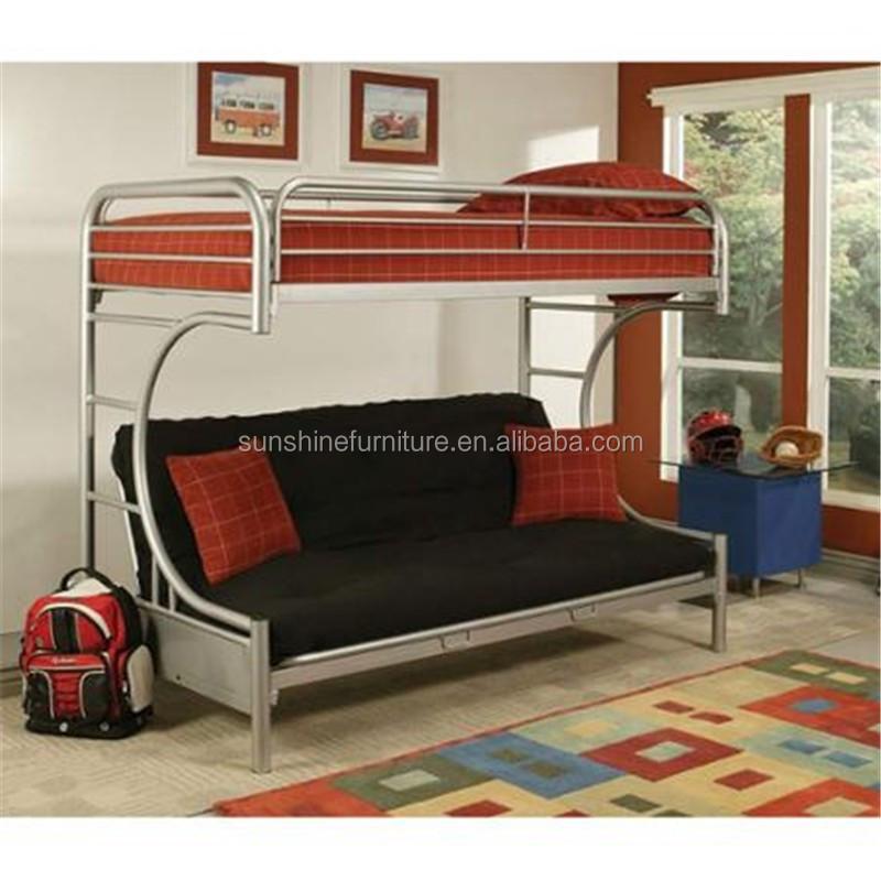 Sofa cama litera precio refil sofa for Futon cama precio