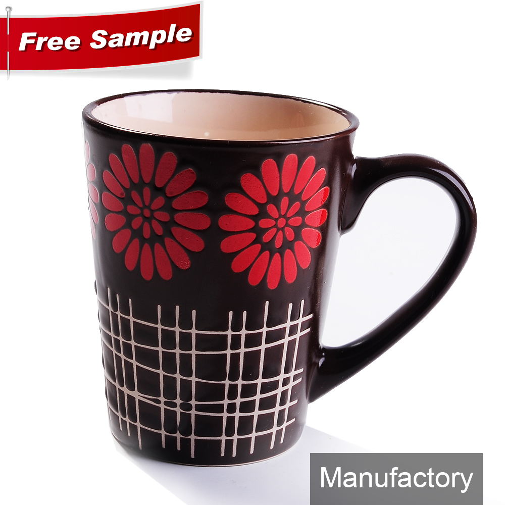 Reusable Coffee Cups Wholesale Cup Suppliers Alibaba Keep Doppio Small 8oz 227ml
